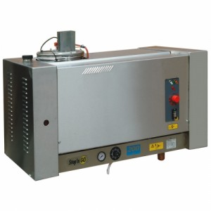 GMC-500x500