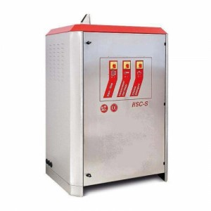 HSC-500x500