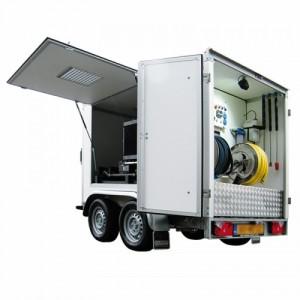 Hogedruktrailer-mod.15-vrijgesteld-500x500-500x500