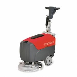 Powerscrub-401-500x500