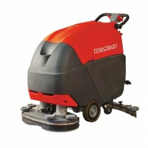 Powerscrub-70D-500x500