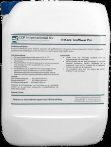 PreCare-GraffiWax-Pro-10-liter