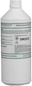 PreCare-RenoCoat-Color-Wood-1-liter