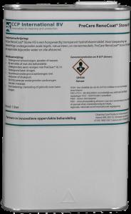PreCare-RenoCoat-Stone-HS-1-liter
