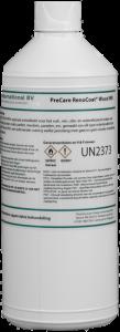 PreCare-RenoCoat-Wood-WB-1-liter