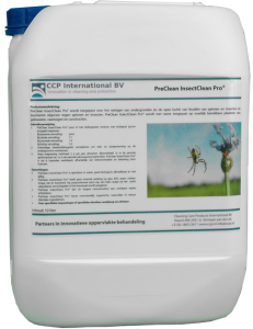 PreClean-InsectCleanPro-10-liter
