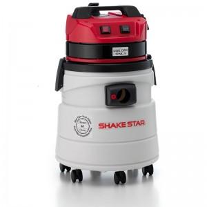 Shakestar