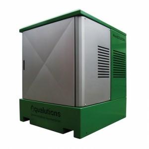 WeedSOLUTION-III-vrijgesteld-500x500