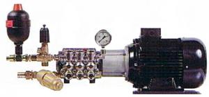 electropomp-afbeelding